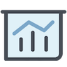 Performance Metrics | ViewPoint Cloud Online Permitting