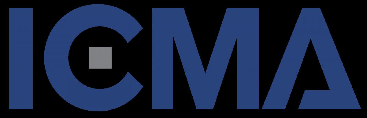 ICMA 2018